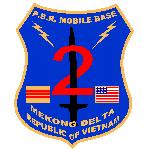 Mobile Base 2