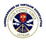 Logo w/Text (TF-116)