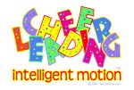 Intelligent Cheerleading