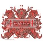 Twilight Ballet Crest