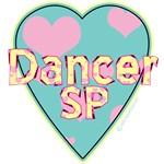 Dance SP