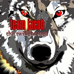 Team Jacob by Twidaddy.com