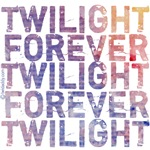 Twilight Forever Watercolor Collection