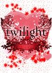 Twilight Forever Stocking Stuffers
