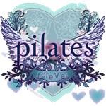 Pilates Forever by Svelte.biz