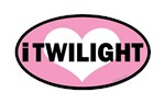 Twilight Euro Stickers by twibaby