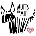 Mutts for Mitt