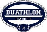 Duathlon Spectator Fanwear Fan Gear