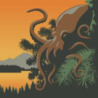 A New Dawn for the Tree Octopus