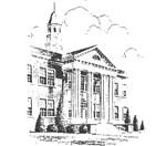 Waycross High School Class of 1960
