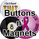 Buttons n' Magnets