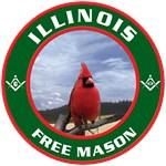 Illinois Masons