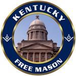 Kentucky Masons