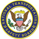 NTSB Masons
