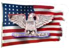 Non Masonic Military