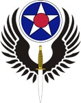 Air Force Spec-Ops