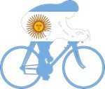 Argentina Cycling