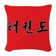 TaeKwonDo Bedding