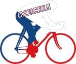 Czechia Cycling