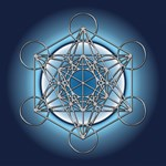 Metatrons Cube Gifts