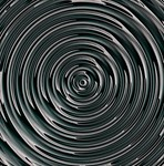 Metallic Swirls Gifts