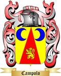 Campolo