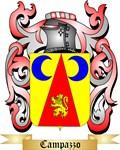 Campazzo