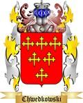 Chwedkowski