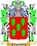 Faigenberg