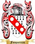 Fouquereau