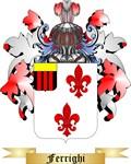Ferrighi