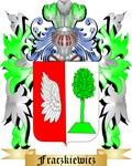 Fraczkiewicz