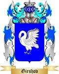 Girshov