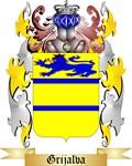 Grijalva