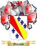 Graziotti