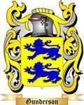 Gunderson