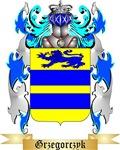 Grzegorczyk