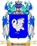 Hershcovici