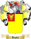 Hupka