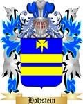 Holzstein