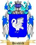 Hirshfeld