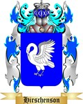 Hirschenson