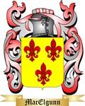 MacElgunn