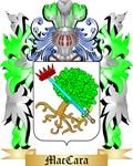 MacCara