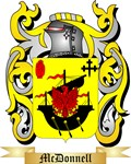 McDonnell (Glengarry)