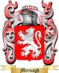 Mernagh