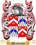 Meadmore