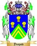 Yuspov