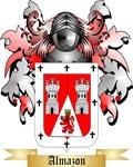 Almazon