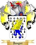 Aungier